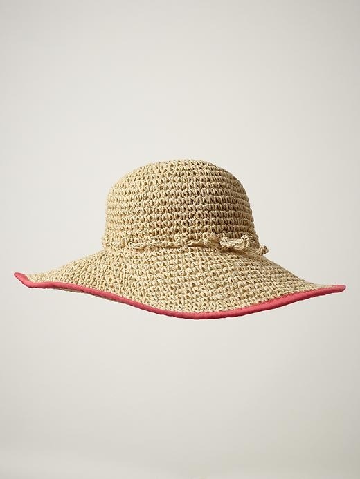 You searched for: baby straw sun hat! Etsy is the home to thousands of handmade, vintage, and one-of-a-kind products and gifts related to your search. No matter what you're looking for or where you are in the world, our global marketplace of sellers can help you find unique and affordable options. Let's get started!