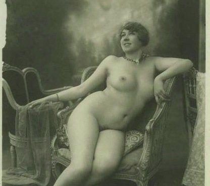 erotic west  brothel
