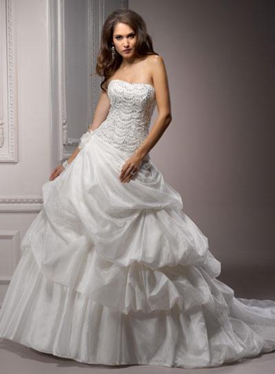 bbaf5fa93ad15461618c62736fd3d62a Gumtree Wedding Dress 01224
