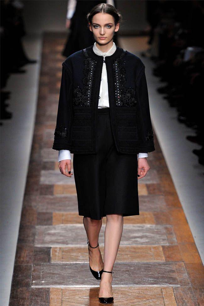 valentino fashion gone rogue