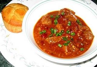 con carne carne asada chilli con carne carne asada firehouse chili con ...
