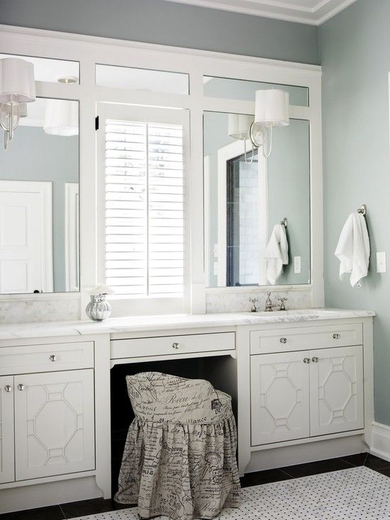 Pin By Kerby Fleurine On For The Home Pinterest