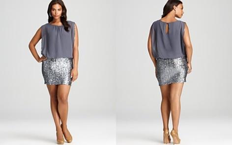 plus length clothes modcloth