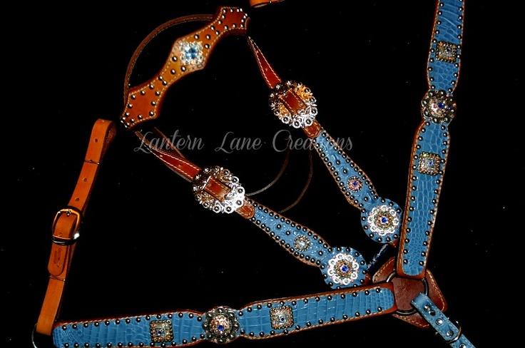 Pin By Lantern Lane Creations On Lantern Lane Creations