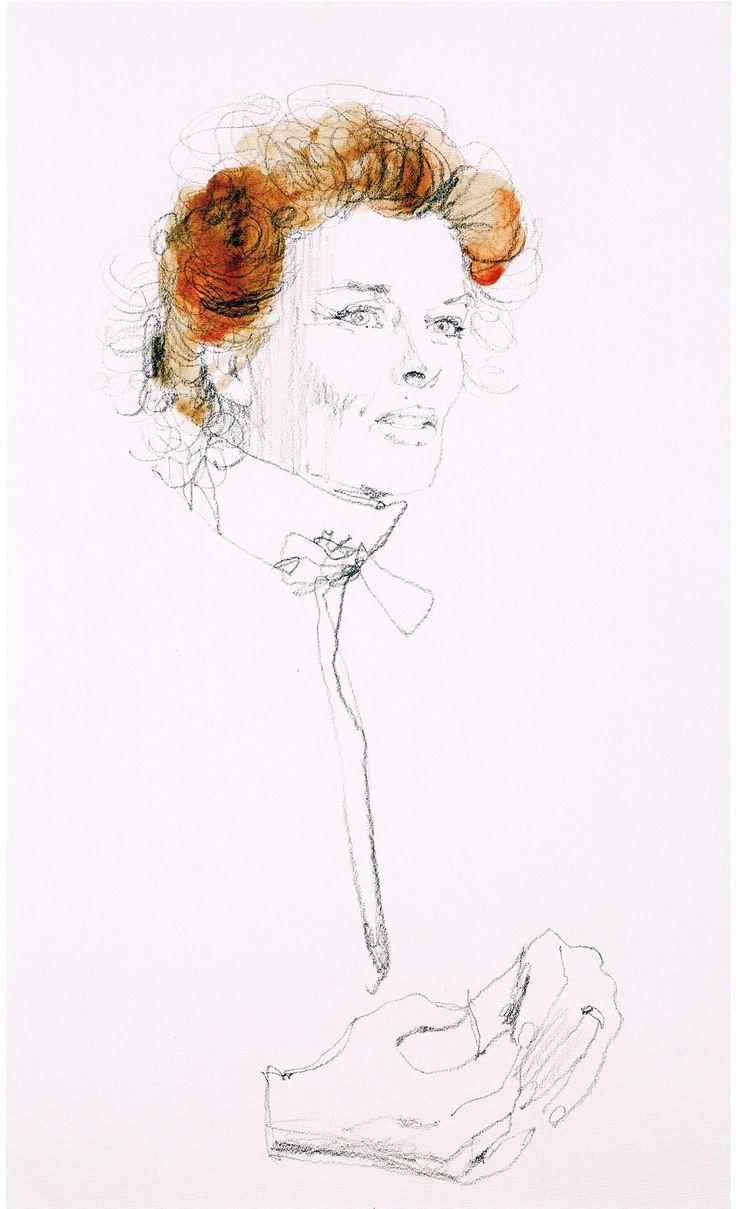 キャサリン・ヘプバーンの画像 p1_2