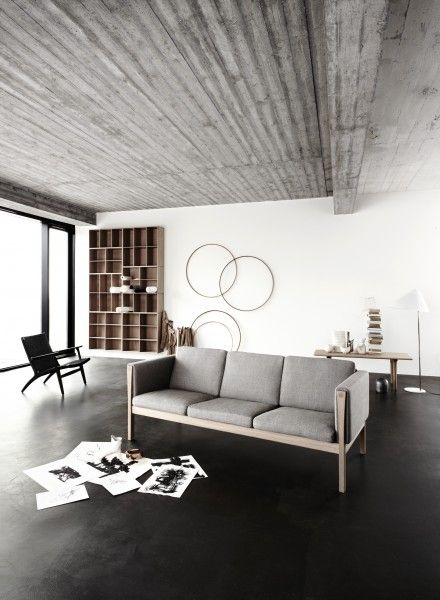 minimalist / prints