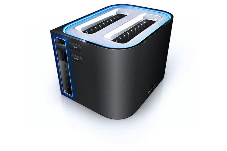 toaster design pinterest. Black Bedroom Furniture Sets. Home Design Ideas