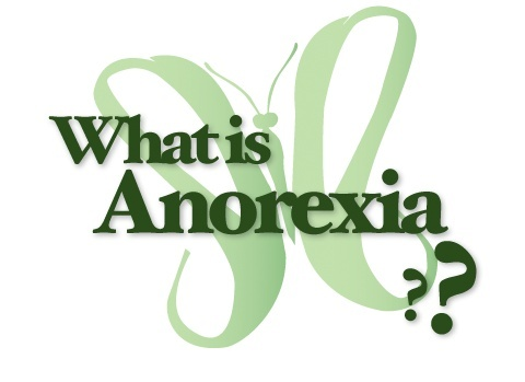 a study of anorexia inappropriate and excessive dieting Anorexia nervosa (an) is a mental illness whereby a dangerously low body   studying the characteristics that an shares with other psychiatric disorders can   are paired with automatically, even when these responses are inappropriate [19]   excessive engagement in dietary restriction contributes to the development of .