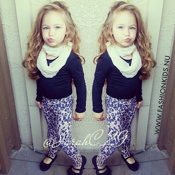way too grown up but cute! | Kids clothing | Pinterest