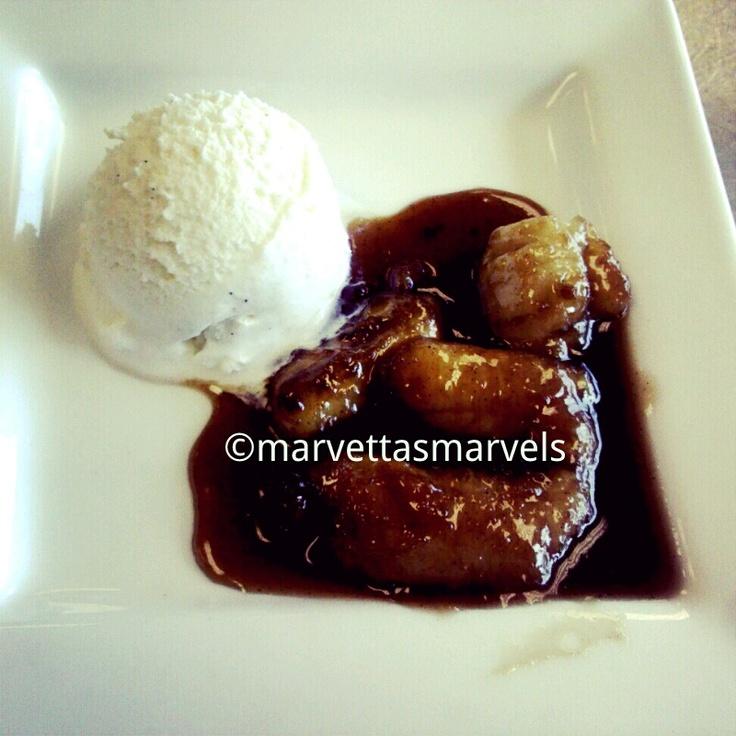 ... vanilla ice cream very vanilla ice cream rum vanilla cream pie vanilla