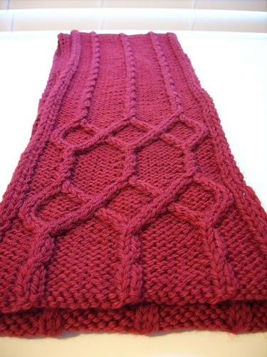 Free Ravelry Knitting Patterns : Free Ravelry pattern Knitting and Crochet Pinterest