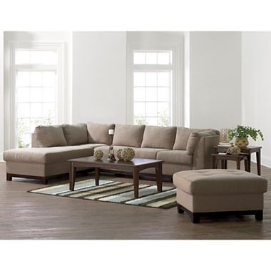 Sectional Jcpenney Homes Decoration Tips
