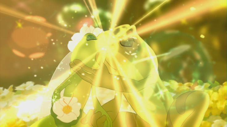 Princess Tiana and Prince Naveen | Tiana Prince Naveen in The Princess and Frog Disney Couples
