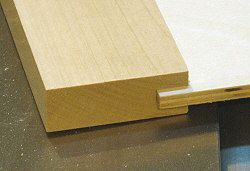 How to build cabinet doors with table saw zitate