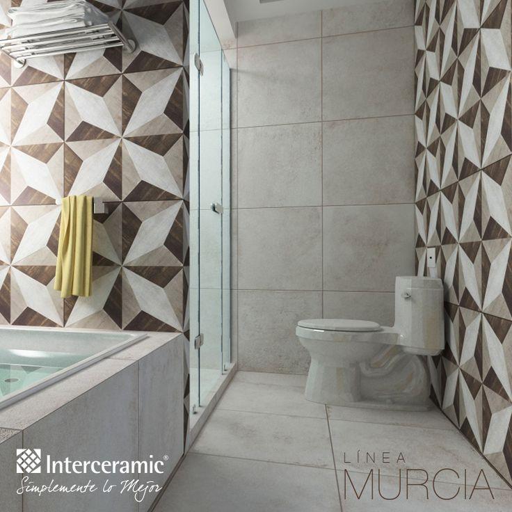 Baño De Asiento Vinagre Blanco:de hornear o bicarbonato de sodio, un cuarto de taza de vinagre blanco