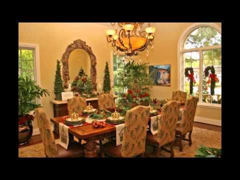Tuscan Dining Room Decor Tuscan Home Decorating Ideas Simple Tuscan Decor Photos Hgtv Tuscan