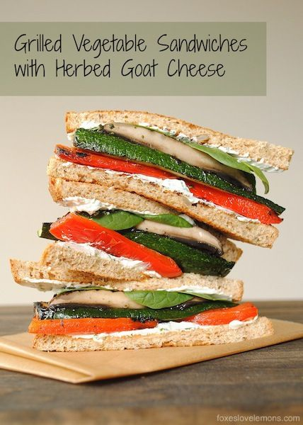 smoked pepper spread goat cheese in herbed oil herbed goat cheese ...