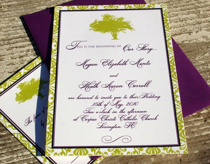 Book Themed Wedding Invitations correctly perfect ideas for your invitation layout