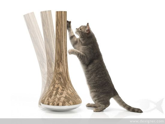 Cat Scratching Post also Catsstuff furthermore How To Make A Sisal Rope Cat Scratching Post likewise 395261304769515186 furthermore Singlepost. on like carpet cat scratching pads