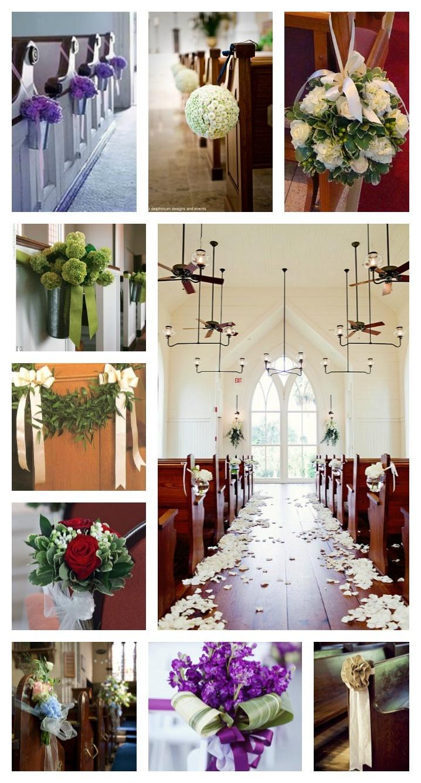 Church Wedding Decorations Diy: Church virginia restaurant wedding ...