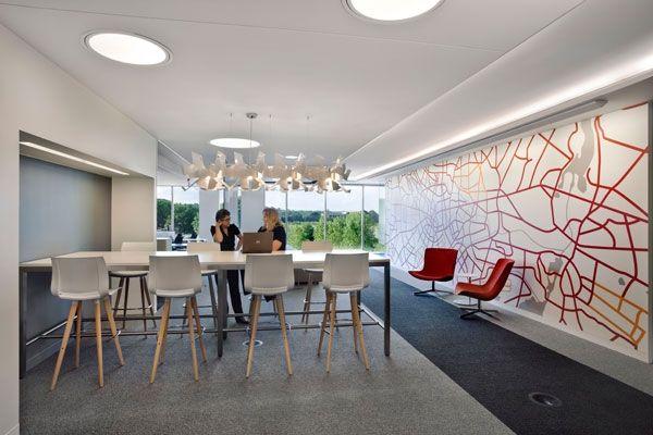 Arkhi interior design joy studio design gallery best for Top 100 interior design firms