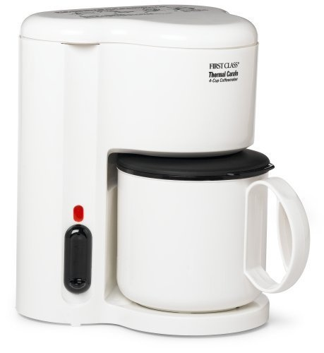 Oster Coffee Maker Doesnot Work : Pin by Hanie Mauli on 4 Cup Coffee Maker Pinterest