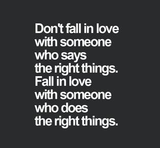love problems favorite quotes pinterest