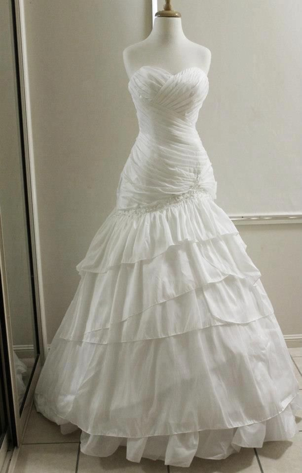 Wedding Dresses Townsville Qld 65