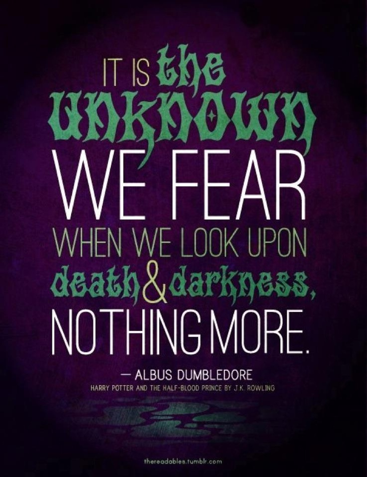Harry Potter Quotes Albus Dumbledore. QuotesGram