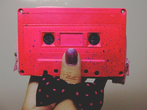 valentine's day mixtape tumblr