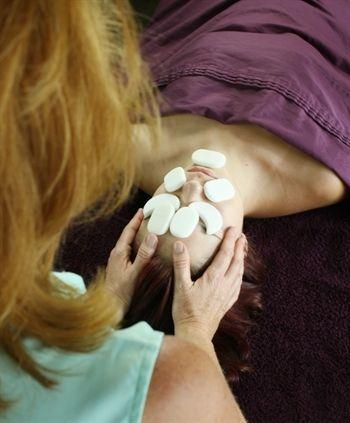 mbyvh sally shattuck massage therapy