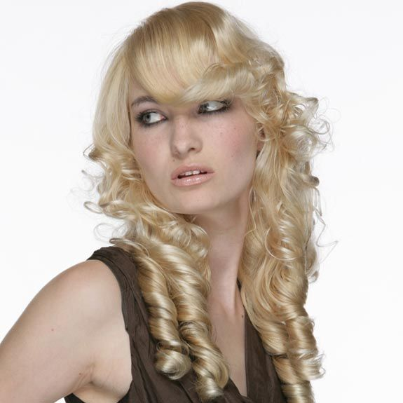 mother of the bride hairstyles for long hair fun easy hairstyles ...