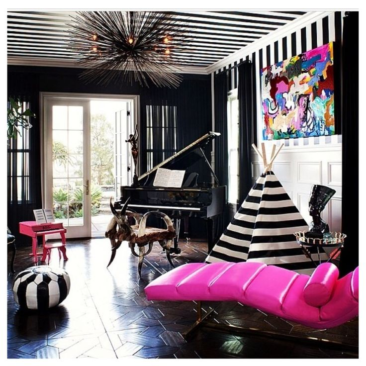 Kourtney Kardashian 39 S Home Home Decor Pinterest