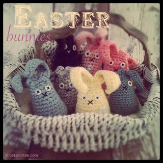 Smitten - WEBS Yarn, Knitting Yarns, Knitting Patterns