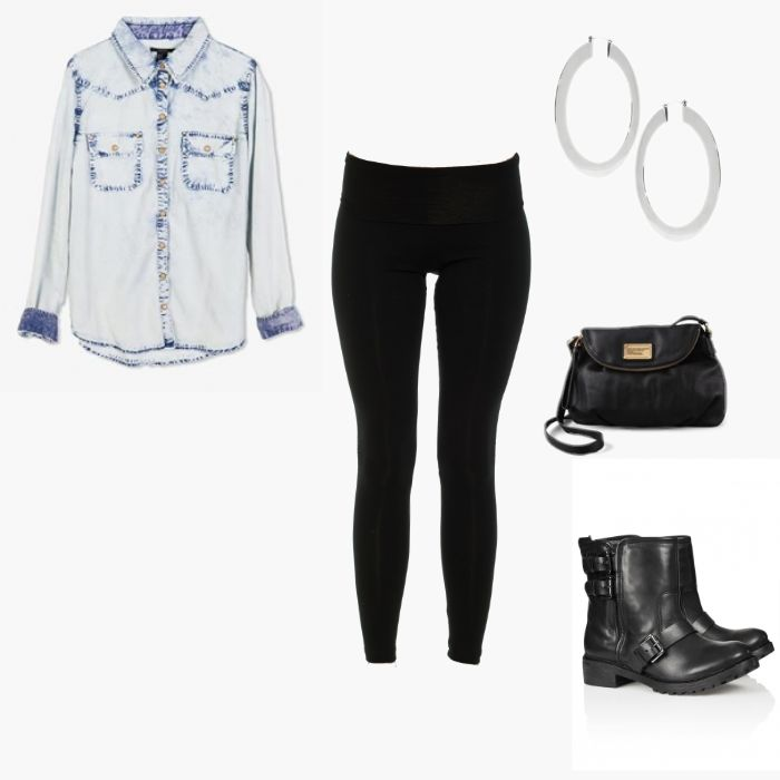 Pin By WiShi Wear It Share It On Outfits For A Lunch! | Pinterest