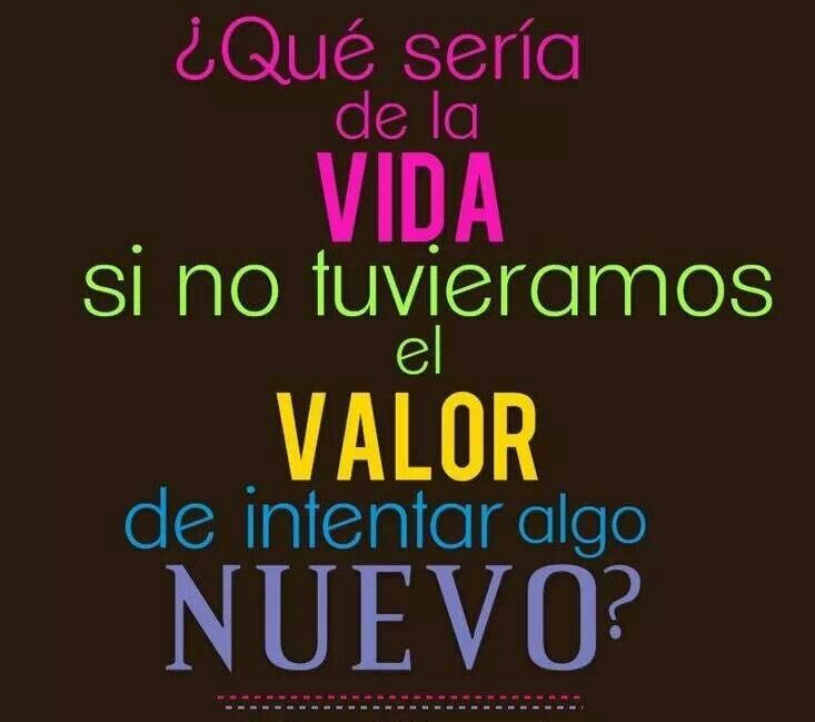 Frases | Buena Actitud Frases,