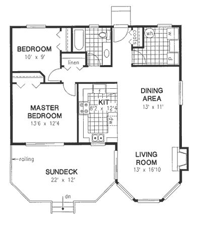 sims house plans php with 284360163946336454 on 684406474592012058 further 284360163946336454 moreover 407364728777448303 in addition