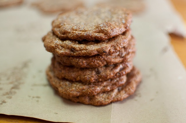 cookies oatmeal toffee cookies chocolate toffee cookies toffee almond ...