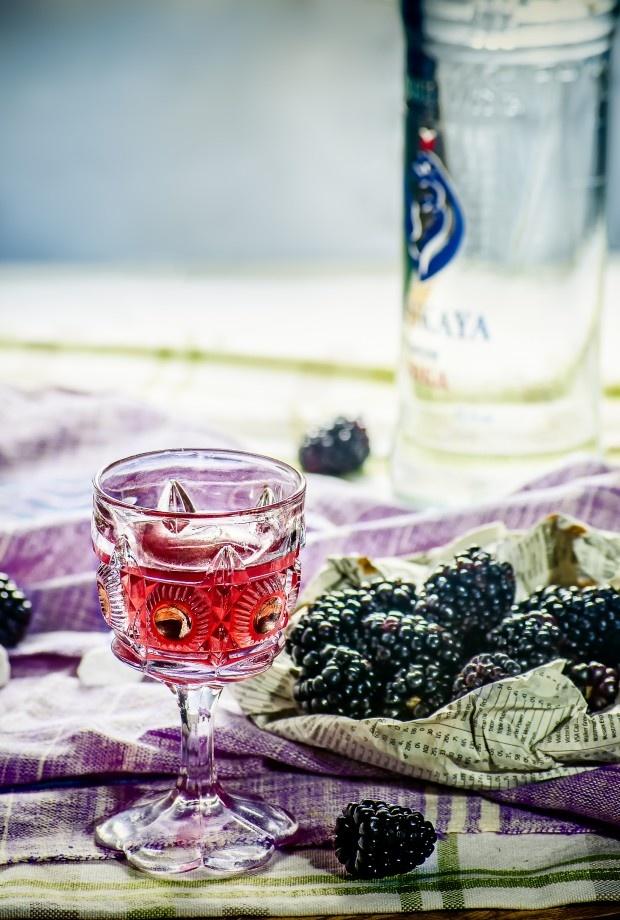 liqueur cherry liqueur diy hazelnut liqueur diy peach liqueur diy ...