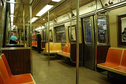way of commuting new york xoxo new york city pinterest. Black Bedroom Furniture Sets. Home Design Ideas