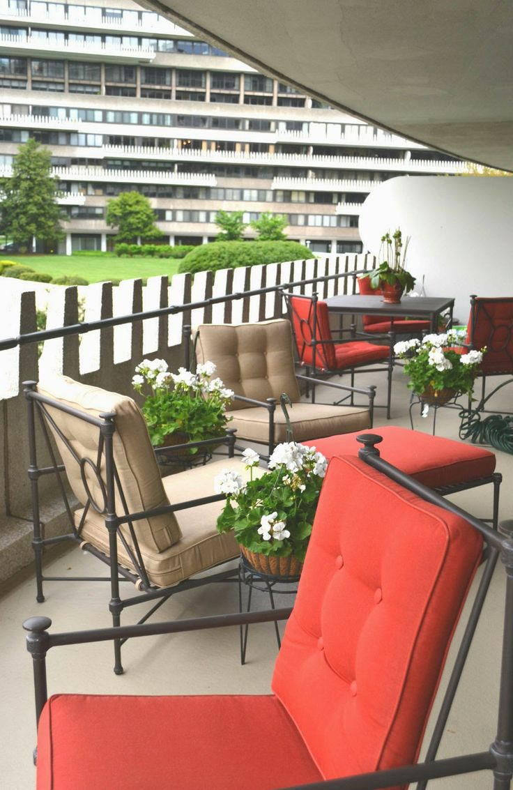 Lucy williams interior design blog exteriors pinterest for Lucy williams interiors
