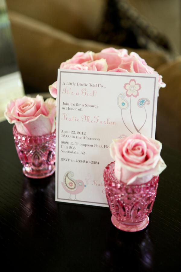 shabby chic baby shower i really want to throw a vintage shabby chic