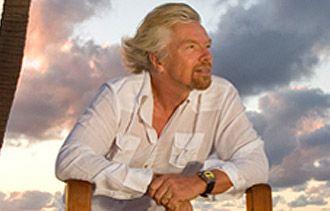 Five secrets to business success letter