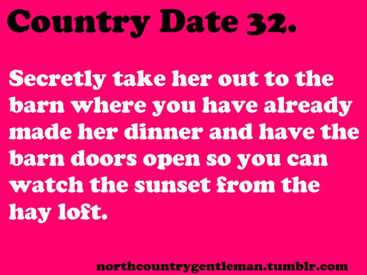 I want a country boy tumblr