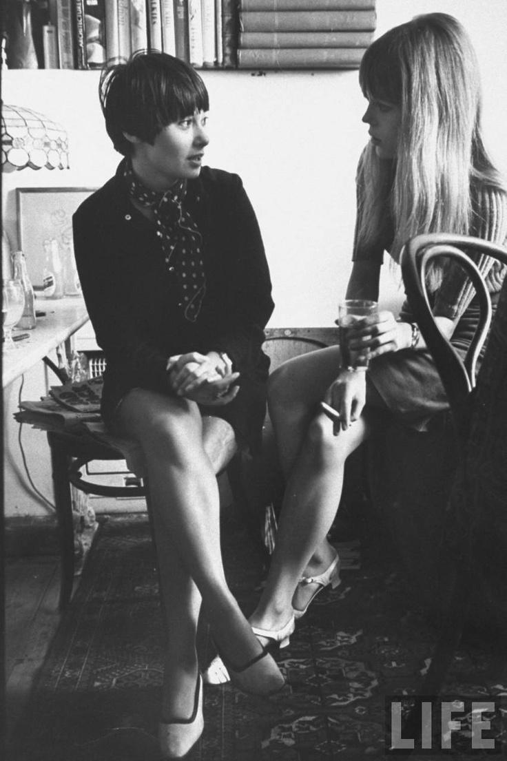 1966 London