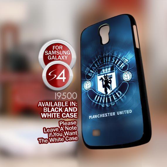manchester united blue badge parking