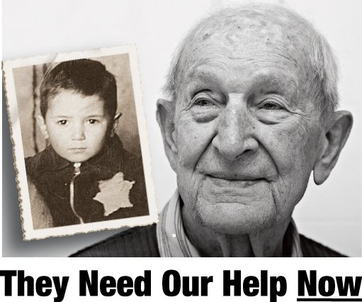 when is holocaust memorial day uk