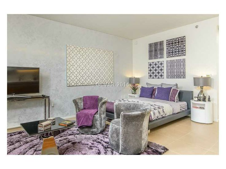 Apartment Studio Design Decor Gorgeous Inspiration Design