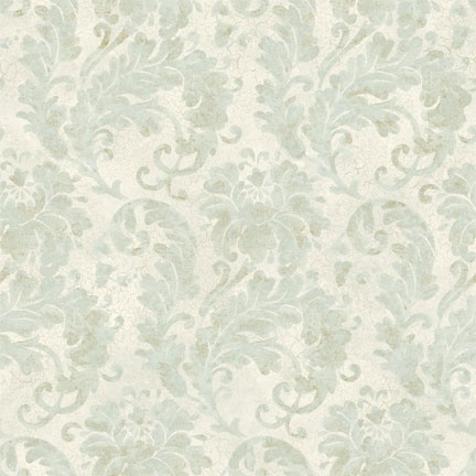 Sherwin Williams Easychange Wallpaper 2017 2018 Best