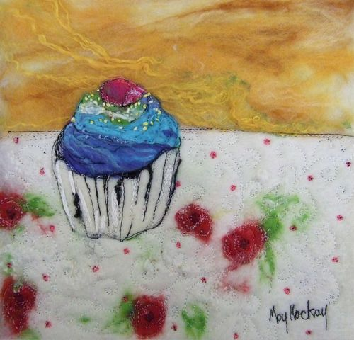 ... cupcakes blueberry hill cupcakes recipes dishmaps blueberry hill